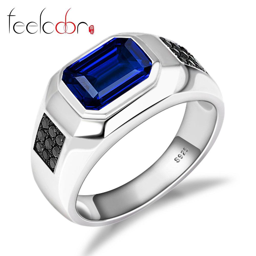 sapphire wedding rings for men inspirational navokalcom With sapphire wedding rings for men