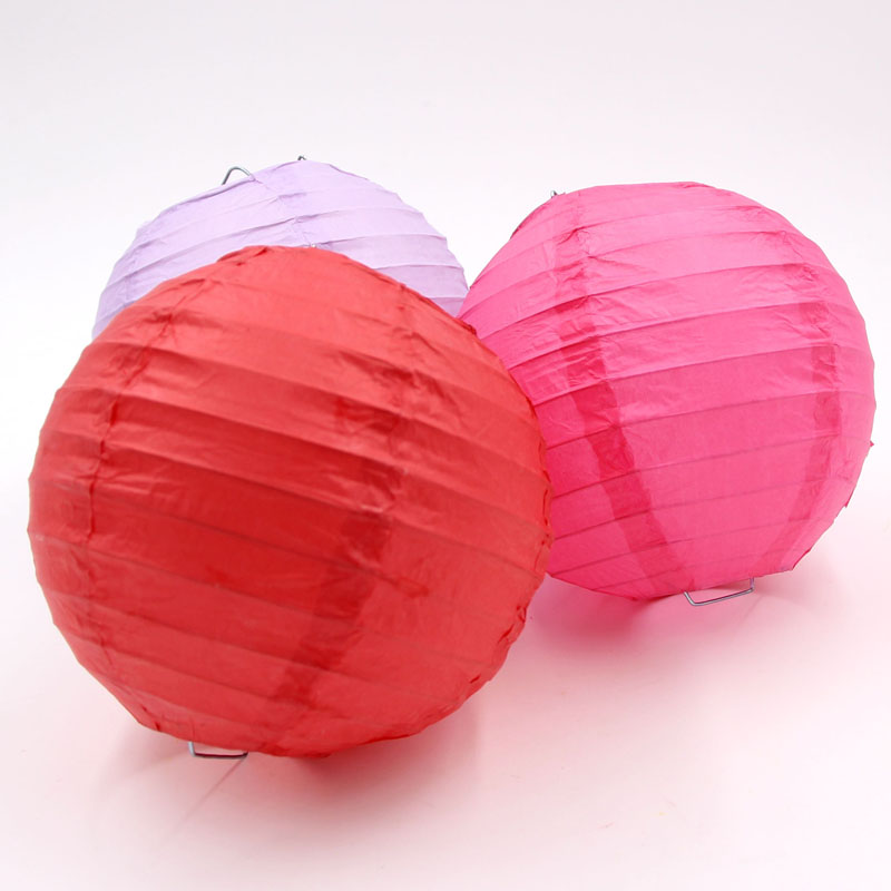 buy cheap paper lanterns online australia Sells lanterns of various shapes and sizes made from recycled paper, bamboo, and wax from spent candles media and reseller program located in chiangmai.