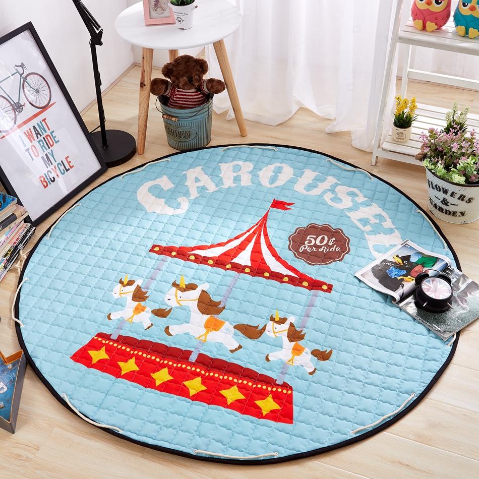 Carpet area rugs promotion shop for promotional carpet for Living room 4x5