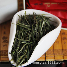 5g Bags Chinese Black Tea Lapsang SouchongZhengShanXiaoZhong Tea good health care best gifts or personal drinking
