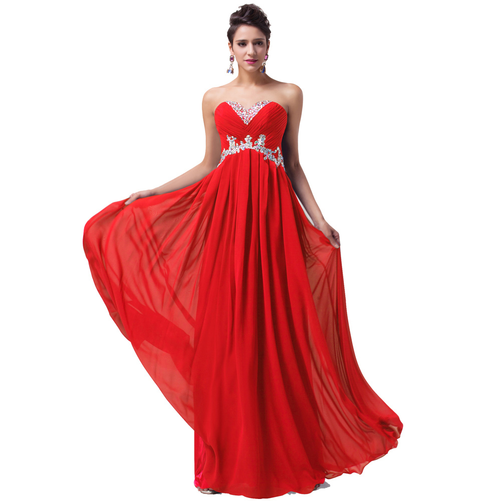 Cheap bridesmaid dresses in usa under 50 – Wedding celebration blog