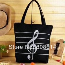 tote bag promotion