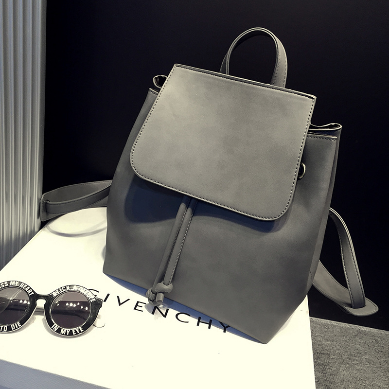 High quality 2015 bags handbags women famous brands bolsas feminina desigual women bag fashion handbag women totes messenger bag<br><br>Aliexpress