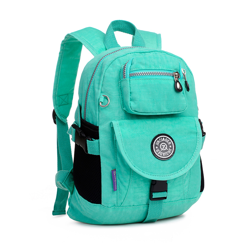 Waterproof Backpack For School