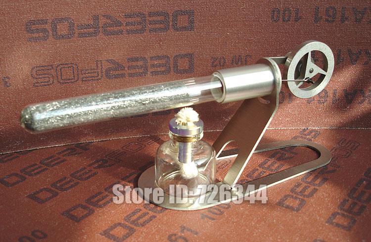 Детский набор для моделирования Stirling Engine BJ003 детский набор для моделирования stirling engine stirling 3000 hn001