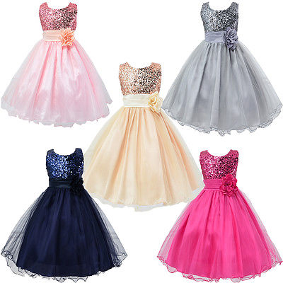 Baby Girl Party Dresses Online Uk Boutique Prom Dresses