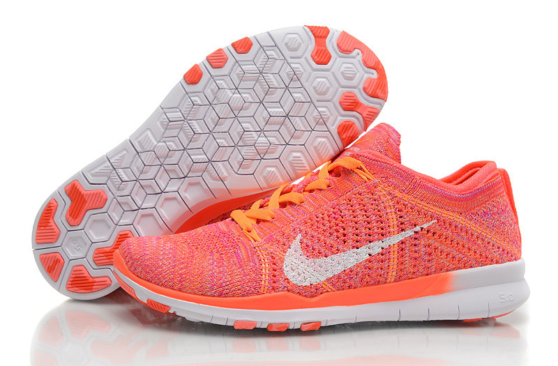 chaussure nike wmns
