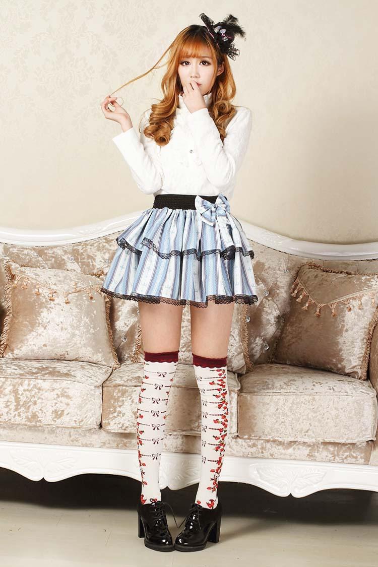 порно фото красивых девушек в мини платьях