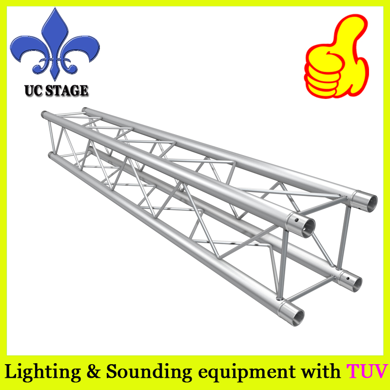 Compare Prices On Spigot Truss Online Shopping Buy Low