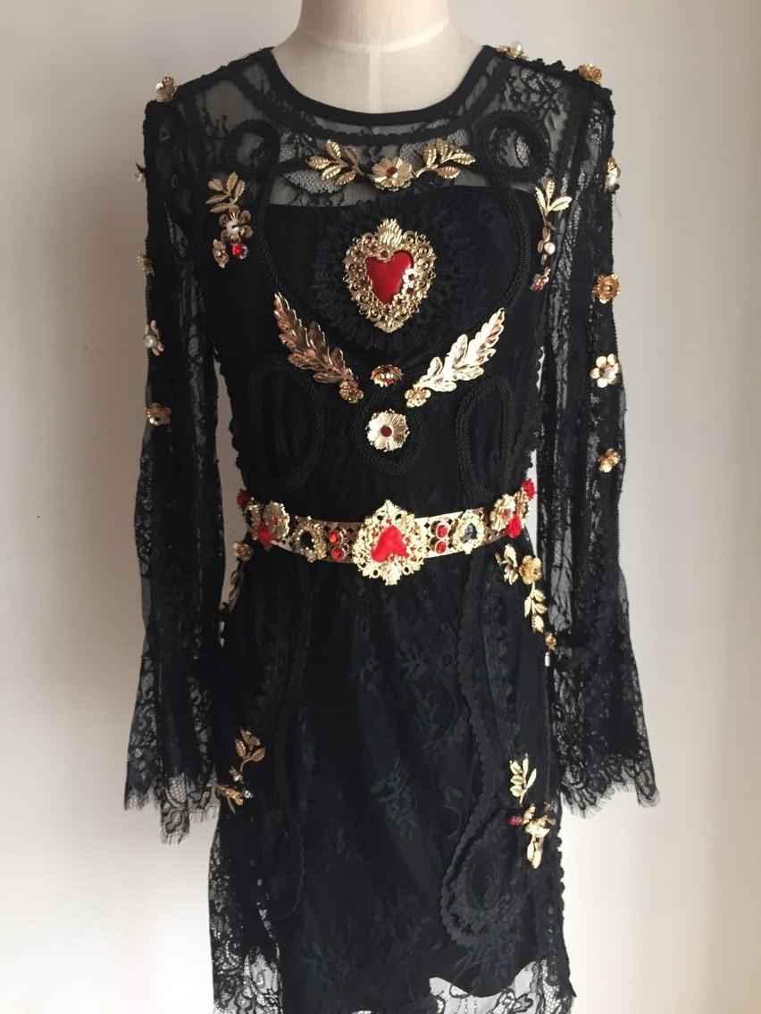 sexy 2016 V-neck womens lace dress long-sleeve dress brand designer runway mini dress whiteОдежда и ак�е��уары<br><br><br>Aliexpress