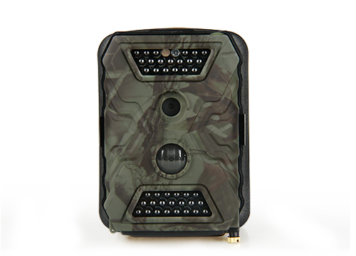 S680 SCOUTING TRAIL CAMERA For Hunting Sport CL37-0015<br><br>Aliexpress