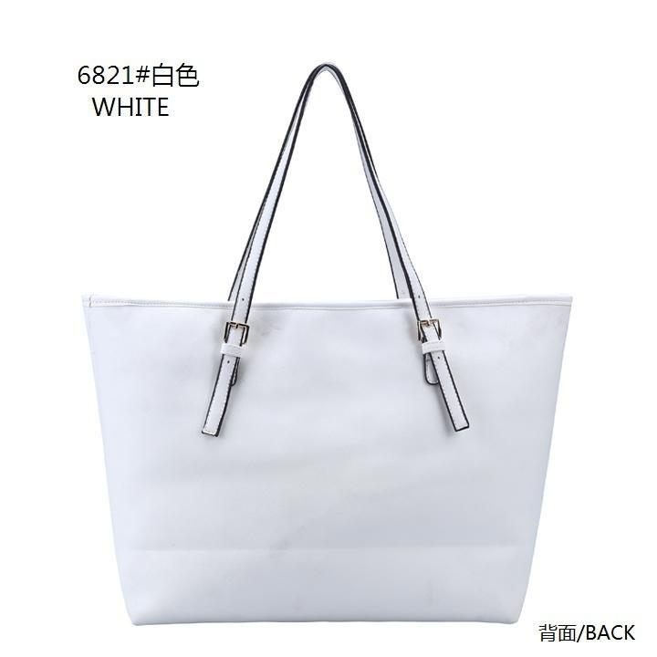 Hotselling Luxury Brand Designer Michaelled Women Handbags Shoulders