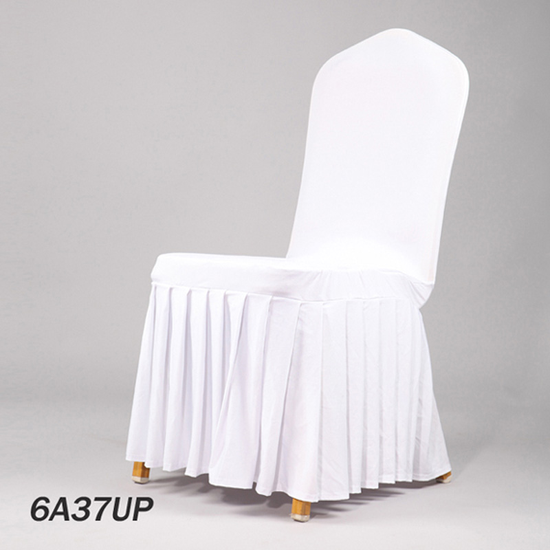 COM - The Foam Factory foam products for a.Learn how our products stand up to our toughest and tiniest customers. & Coupon chair cover factory : Eating out deals in glasgow city centre