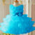 Retail ! 2015 New  girls clothing high-grade Princess dress summer clothes sleeveless lace  birthday dresses,girls dress