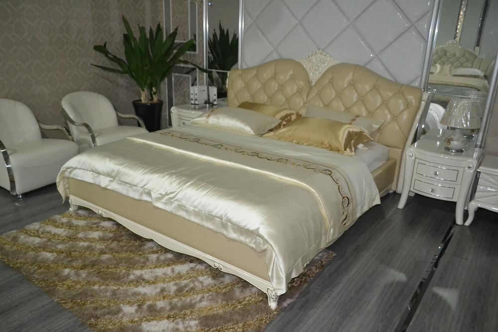 Contemporáneo Camas Grandes Lotes De Muebles Ideas - Muebles Para ...