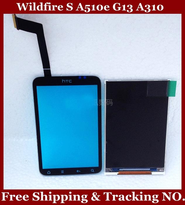 Продам смартфон htc wildfire s состояние нового телефона, в эксплуатации 4мес, еще на гарантии!