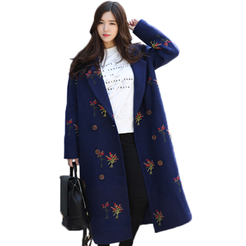 Online Get Cheap Navy Coat Women -Aliexpress.com | Alibaba Group