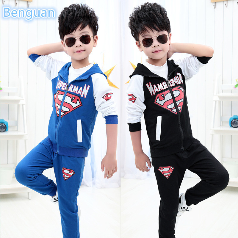baby clothing baby boy rompers baby boy clothes cute