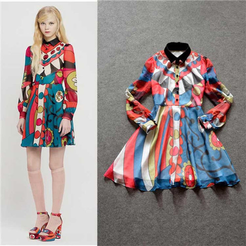 Одежда Онлайн Дешево Из Китая Доставка