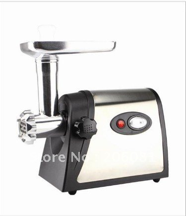 Electric meat grinder,perfect quality,free shipping,meat grinder,factory directly sale,surprise price<br><br>Aliexpress