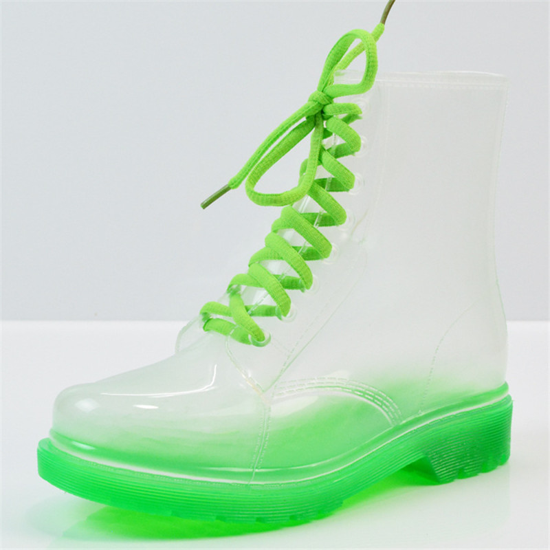 Popular Size 14 Water Shoes-Buy Cheap Size 14 Water Shoes lots ...