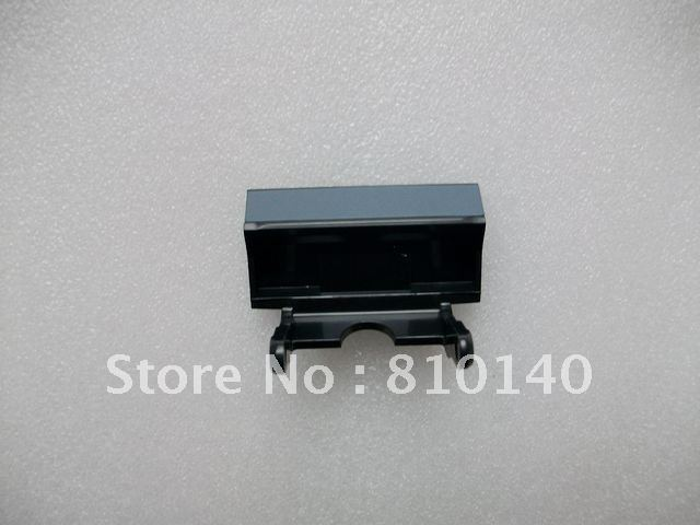 RB2-6348-000 Compatible new Separation pad for HP Laser jet 2100(China (Mainland))