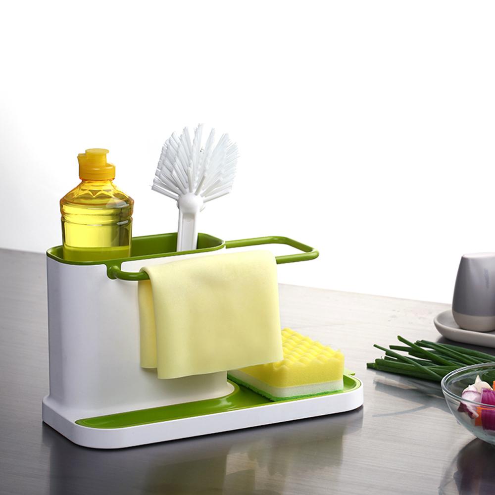 Organiseren keukenkast koop goedkope organiseren keukenkast loten ...