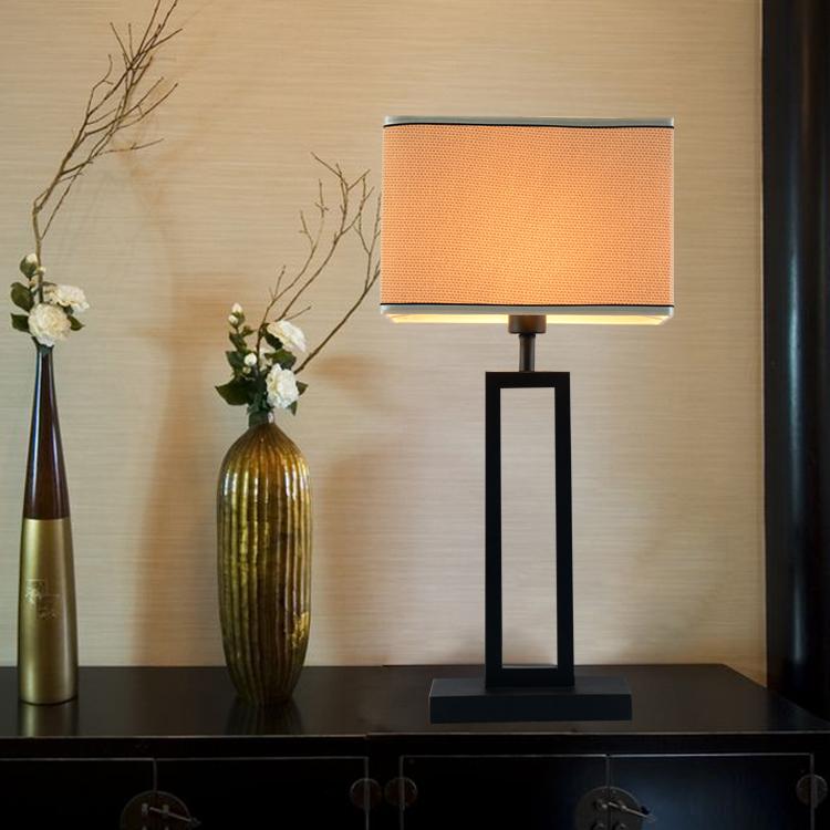 achetez en gros abat jour chinois en ligne des grossistes abat jour chinois chinois. Black Bedroom Furniture Sets. Home Design Ideas