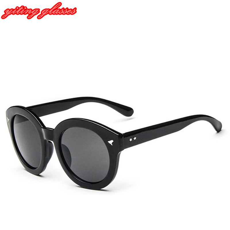 3d4dc5c572a Fake Womens Ray Ban Sunglasses « Heritage Malta