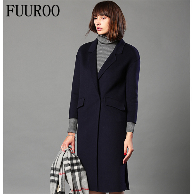 Compare Prices on Brand Handmade Cashmere Coat- Online Shopping ...