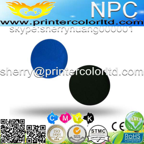 Фотография powder for Ricoh ipsio C 312 DN for Ricoh SP-C 311  Aficio SP C-320  printer supplies toner cartridge universal POWDER lowest