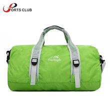 Free Knight Ultra-light Packable Outdoor BagLarge Capacity Duffle Bag Saddlebag Cross Body Pack Travelling Handbag Shoulder Bag(China (Mainland))