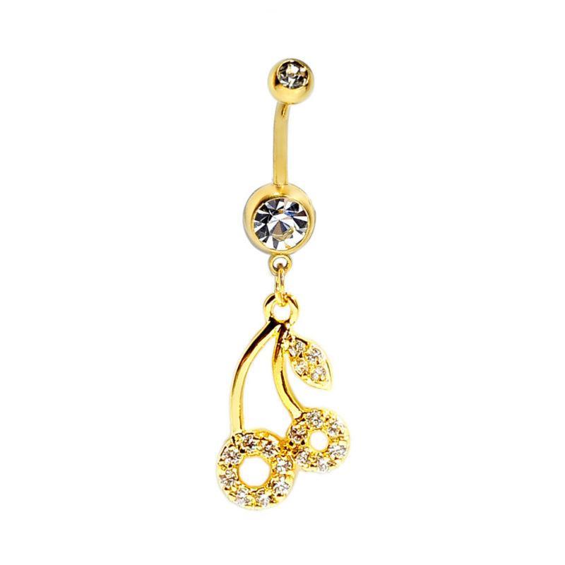 Gold Body Jewelry Wholesale Body Jewelry Wholesale