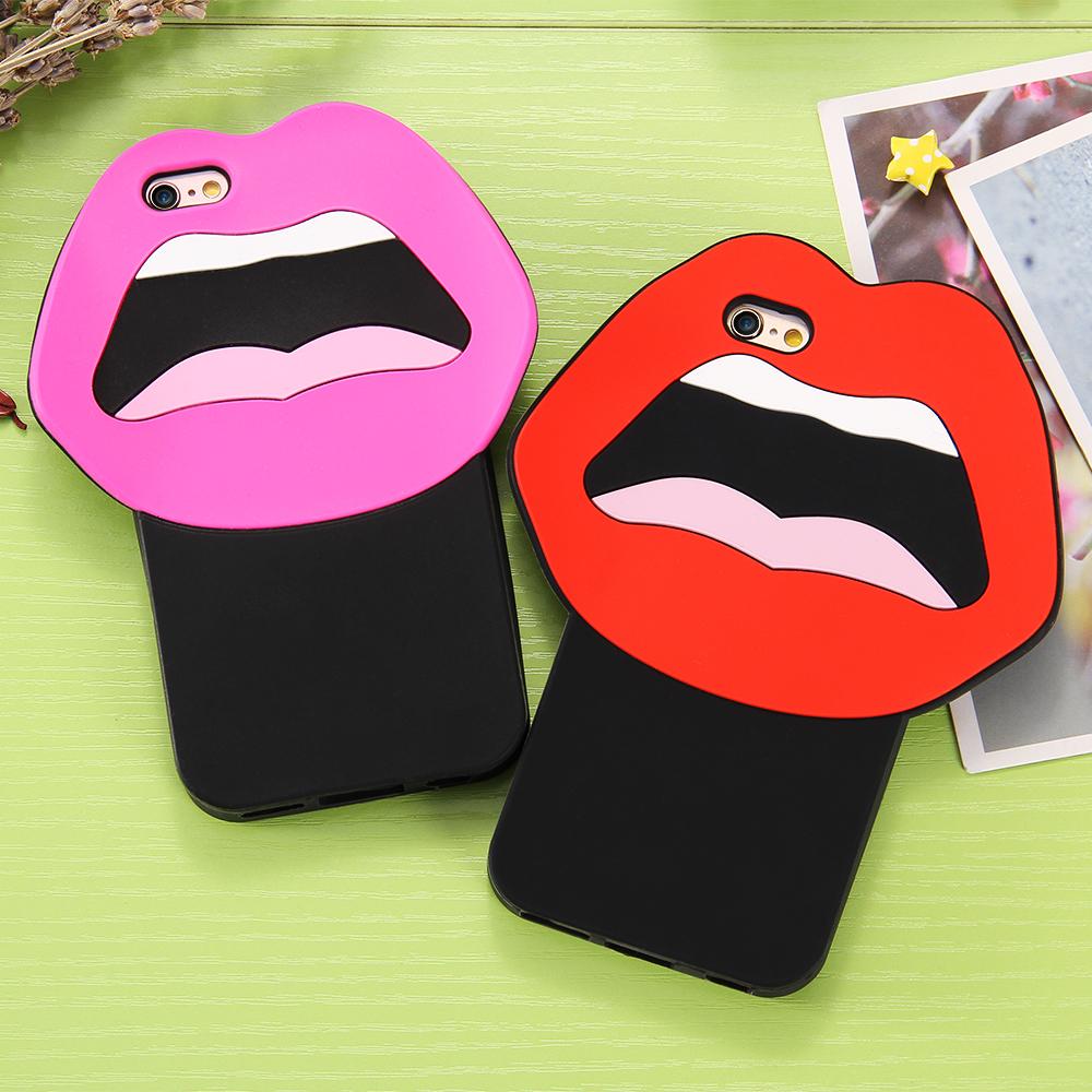 Поцелуй с половыми губами бесплатное фото 23 фотография