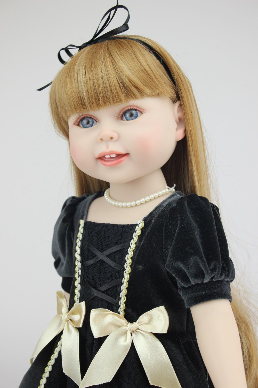 ssbbw porn real doll