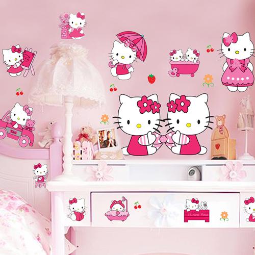 Online kopen Wholesale Va meubels uit China Va meubels Groothandel ...
