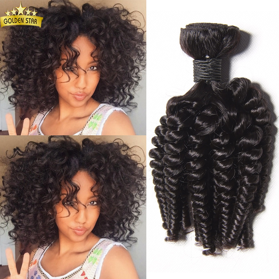 Top Selling Brazilian Virgin Hair Afro Kinky Curly 7a Unprocessed Brazilian Curly Hair Cheap 4pcs Brazilian Hair Bundle For Sale<br><br>Aliexpress