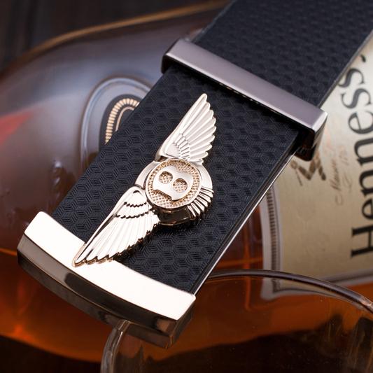 2015 designer belts men high quality brands bentley mens belts luxury
