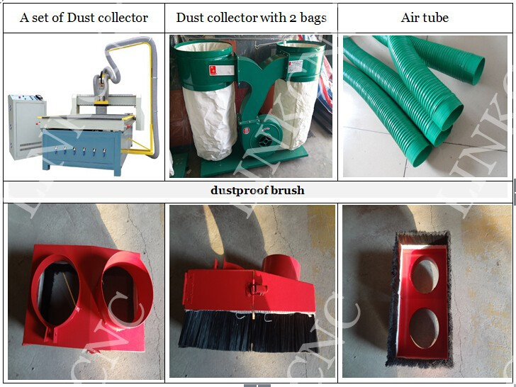 hot sale low price dust collector for cnc router(China (Mainland))