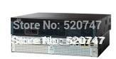 New 100%   CISCO 2951-SEC/K9 enterprise routers(Hong Kong)
