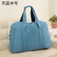 2015 Hot Selling Large Capacity Folding Waterproof Sports fitness Travel Luggage bag portable Unisex Shoulder Handbag Clutch Bag(China (Mainland))