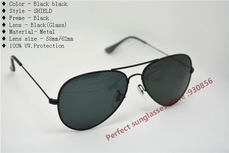 ... New Wayfarer 2012 Glasses Dark Havana \u2026 \u201cBest Best Selling Ray-Ban RB3386 Black Friday Outlet For Sale \u201cCompare