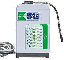 Lcd Alkaline Water Ionizer Purifier wholesale(China (Mainland))