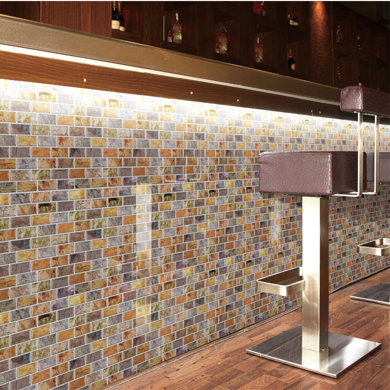 peel and stick wall tiles kitchen backsplash tile 12 39 39 x12 39 39 r