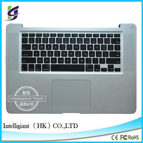 Teclado Para Macbook Teclado Para Macbook Pro
