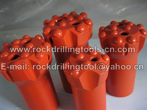 Carbide Rock Drill Tips New Arrival+Freeshipping+Stock Available+Wholesale(China (Mainland))