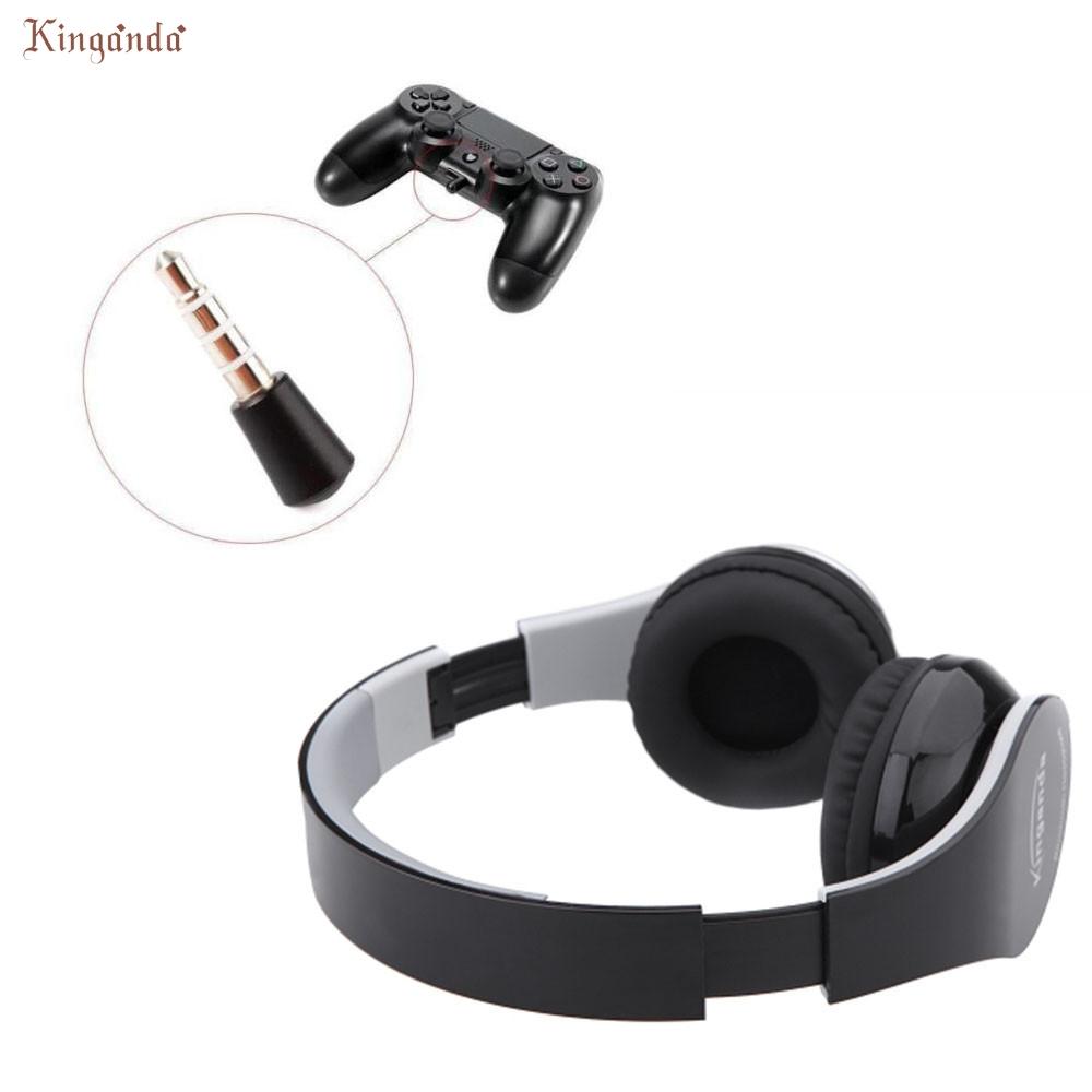 meilleur casque sans fil pour pc promotion achetez des meilleur casque sans fil pour pc. Black Bedroom Furniture Sets. Home Design Ideas
