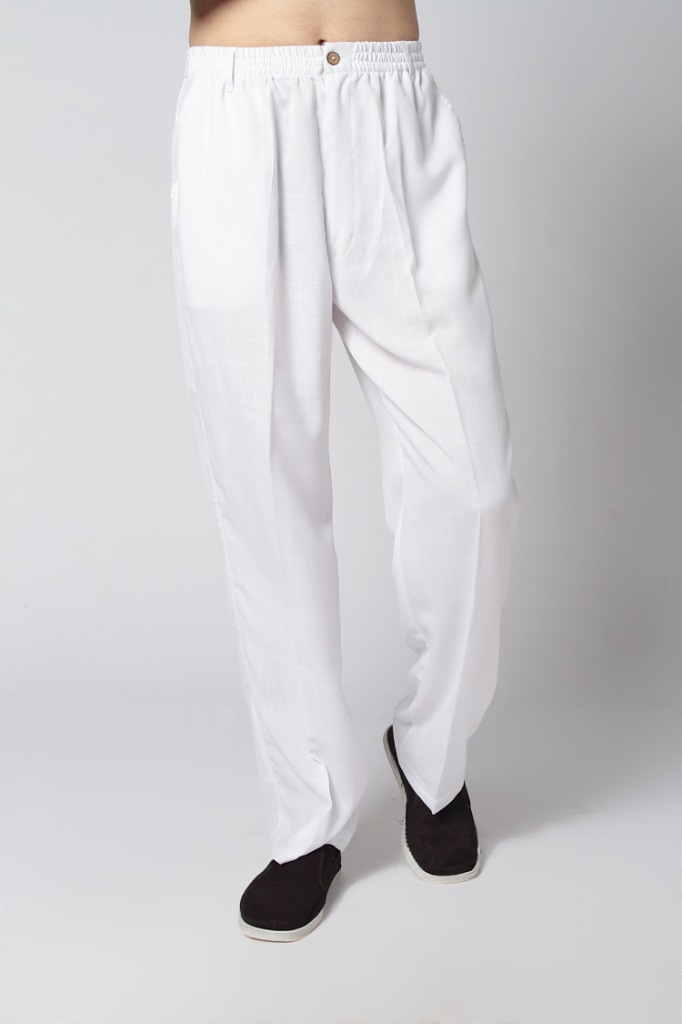 Online Get Cheap Men White Linen Pants -Aliexpress.com | Alibaba Group
