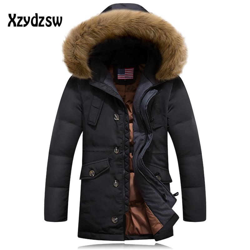 bd42e7b0aae chaquetas de frio
