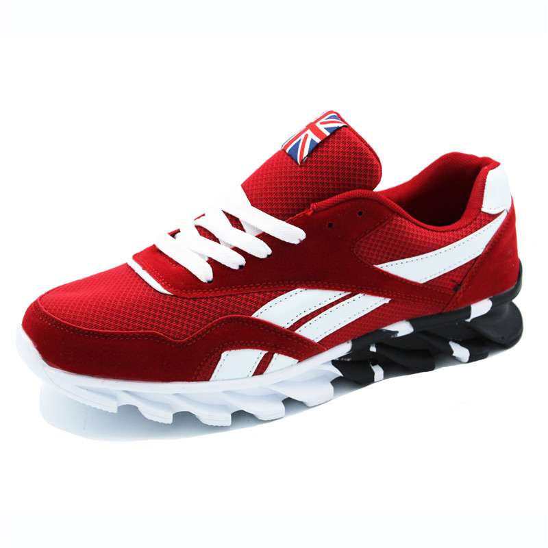 Big  Running Shoes On Sale